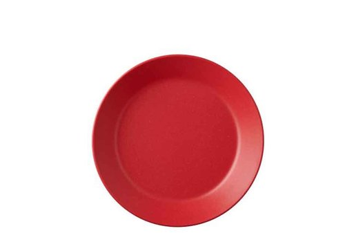 Mepal Mepal - diep bord bloom - pebble red