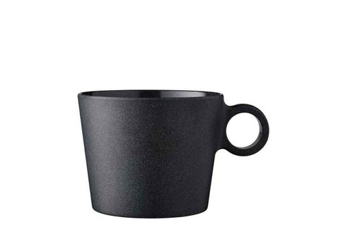 Mepal Mepal - cappuccinomok bloom -pebble black