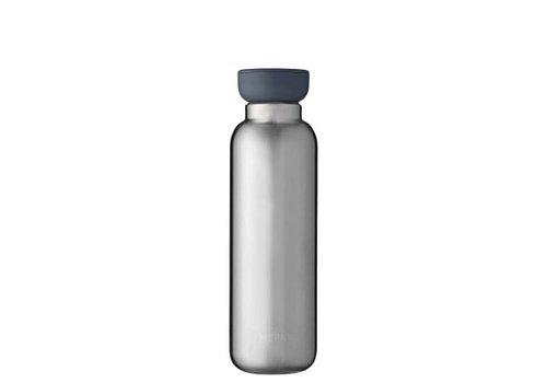 Mepal Mepal - isoleerfles ellipse (500 ml) - silver