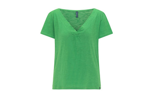 Tranquillo Tranquillo - t-shirt c12 - garden