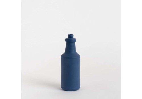 Foekje Fleur Foekje Fleur - porcelain bottle - #17 delft
