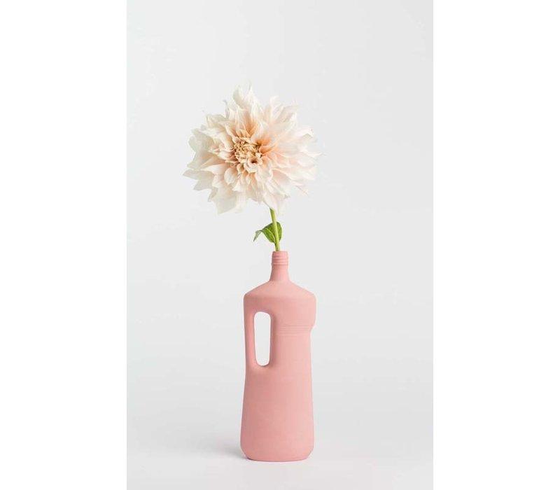 Foekje Fleur - porcelain bottle - #16 blush