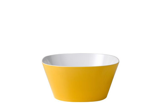 Mepal Mepal - schaal conix 3000 ml - yellow