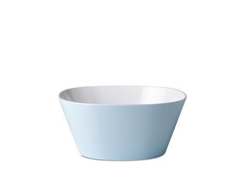 Mepal Mepal - schaal conix 3000 ml - nordic blue