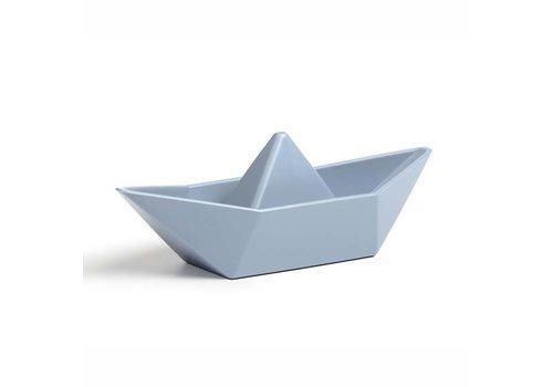 Zsilt zsilt - boat - misty blue