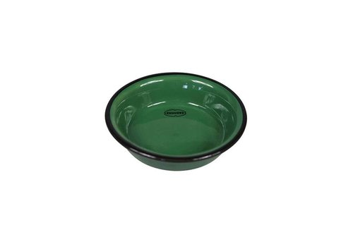 Cabanaz Cabanaz - theetipje - pine green