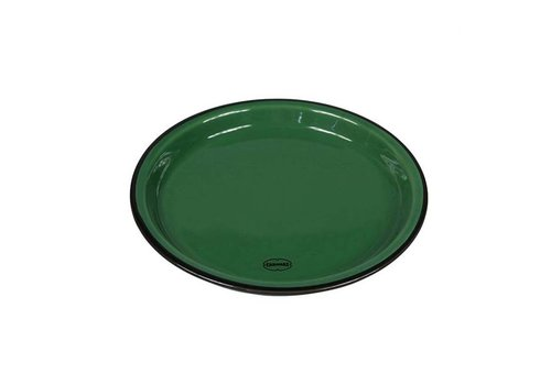 Cabanaz Cabanaz - gebaksbord - pine green