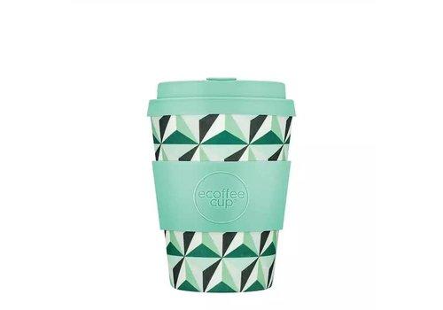 Ecoffee cup Ecoffee cup - 350 ml - funnalloyd