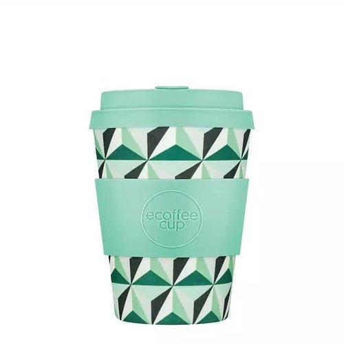 Ecoffee cup - 350 ml - funnalloyd