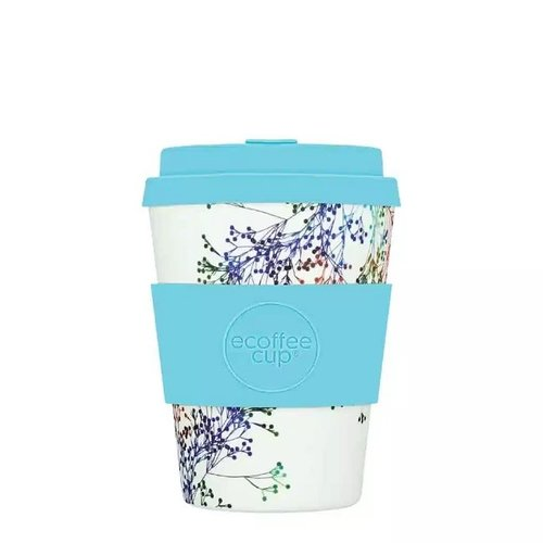 Ecoffee cup - 350 ml - canning street