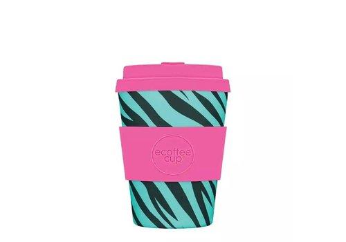 Ecoffee cup Ecoffee cup - 350 ml - de la hoyde
