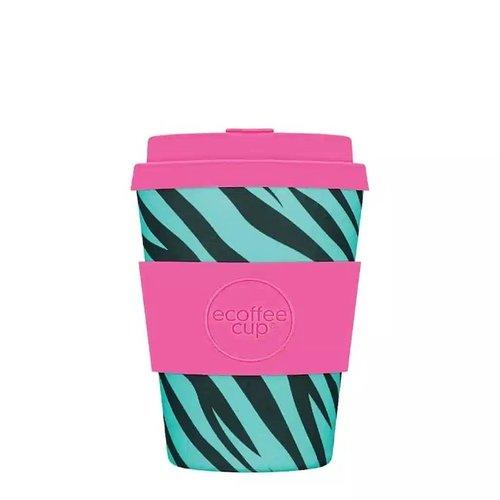 Ecoffee cup - 350 ml - de la hoyde