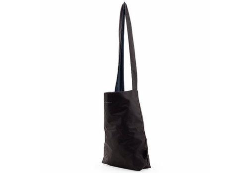 Tinne+Mia Tinne+Mia - feel good bag - black (me. you. and whatever)