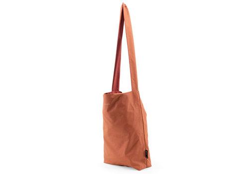 Tinne+Mia Tinne+Mia - feel good bag - autumn leaf