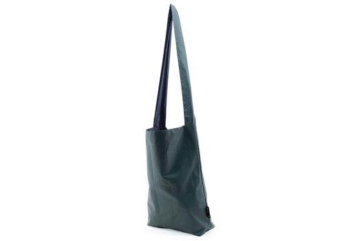 Tinne+Mia Tinne+Mia - feel good bag - deep forest