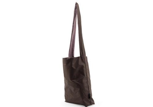 Tinne+Mia Tinne+Mia - feel good bag - java brown