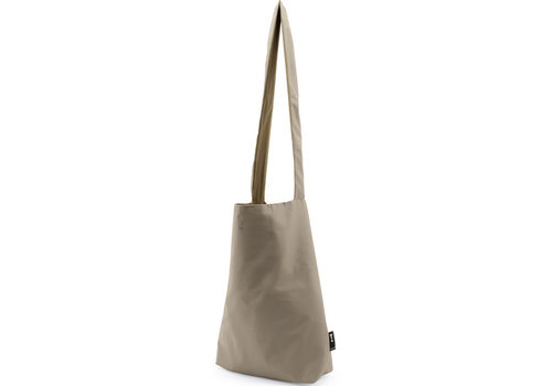 Tinne+Mia Tinne+Mia - feel good bag - nomad