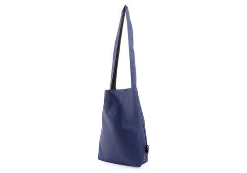 Tinne+Mia Tinne+Mia - feel good bag - dutch blue
