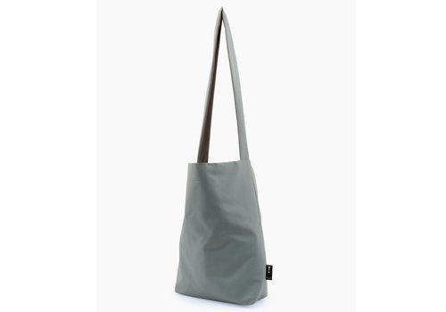 Tinne+Mia Tinne+Mia - feel good bag - blue haze