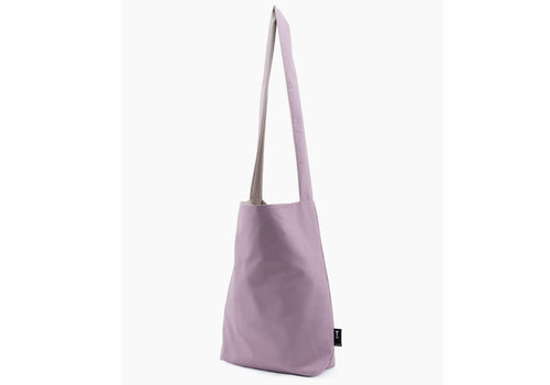 Tinne+Mia Tinne+Mia - feel good bag - orchid bloom