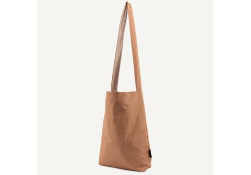 Tinne+Mia Tinne+Mia - feel good bag - tuscany