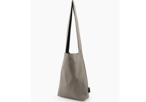 Tinne+Mia Tinne+Mia - feel good bag - paloma