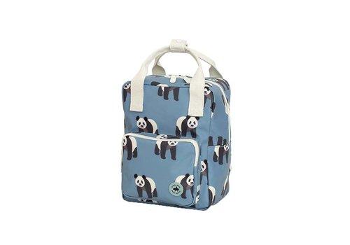 Studio Ditte Studio ditte - small backpack - panda