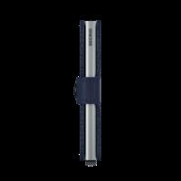 Secrid - miniwallet - original navy