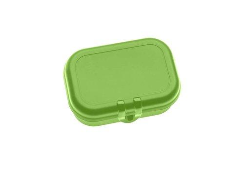 Koziol Koziol - lunchbox pascal S - healthy green