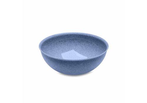 Koziol Koziol - palsby schaal (750ML)- organic blue