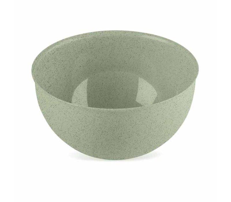 Koziol - palsby m schaal (2L) - organic green