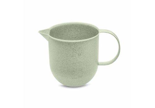 Koziol Koziol - palsby kan (1,2L) - organic green