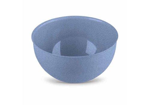 Koziol Koziol - palsby m schaal (2L)- organic blue