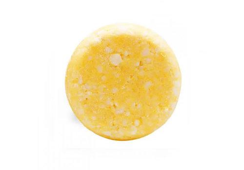 Shampoo bars SB - shampoo bar - mango kokos