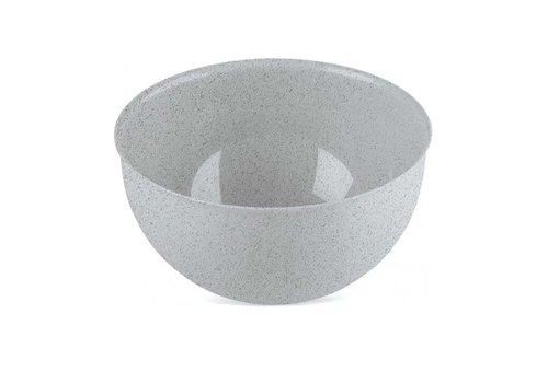 Koziol Koziol - palsby m schaal (2L) - organic grey