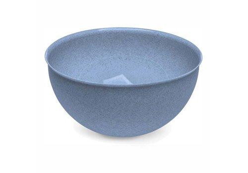 Koziol Koziol - palsby l schaal (5L) - organic blue