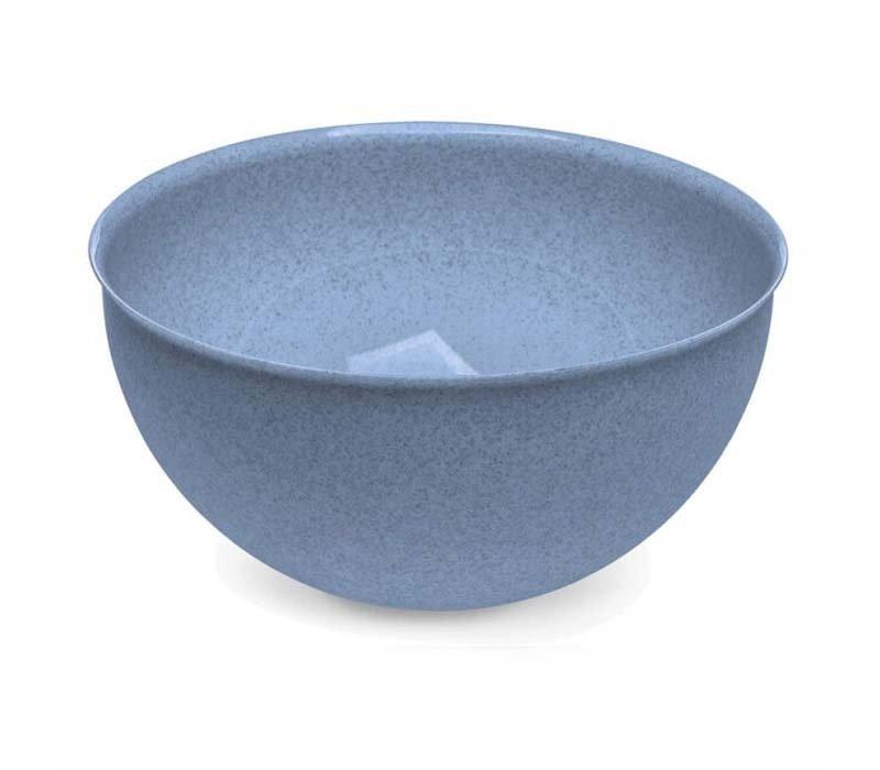Koziol - palsby l schaal (5L) - organic blue