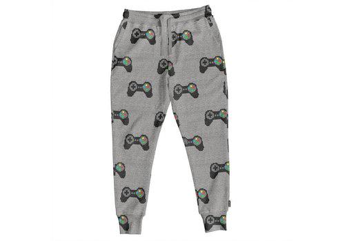 Snurk Snurk - pants men - game night