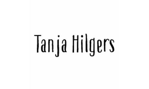 Tanja Hilgers