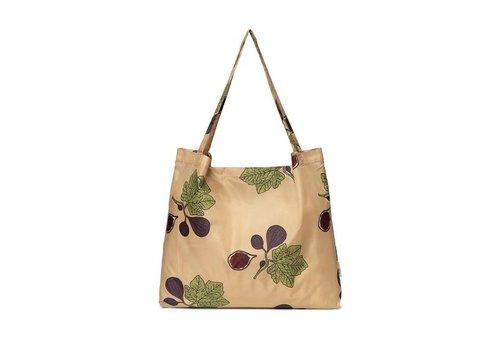Studio Noos Studio Noos - grocery bag - fig