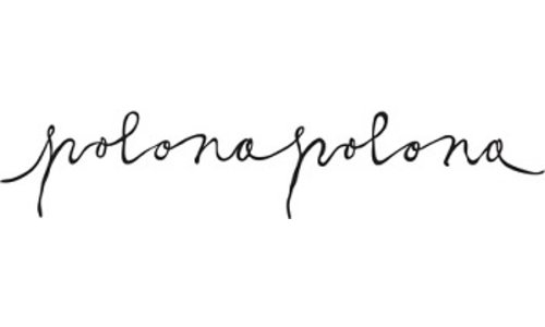 PolonaPolona