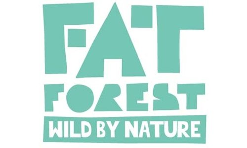 Fat Forest