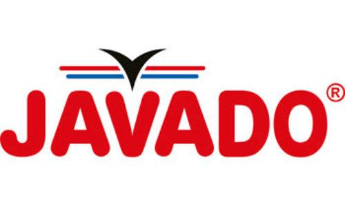 Javado