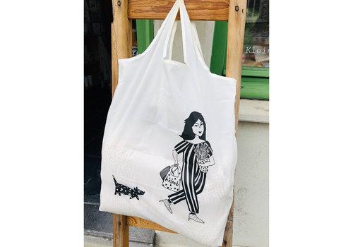 Helen b Helen b - opvouwtas - shopping mathilda