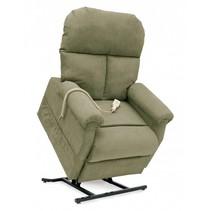 sta-op stoel LC-101 Fern