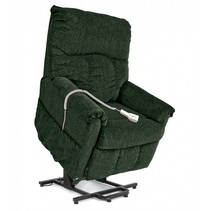 sta-op stoel LC-805 spruce