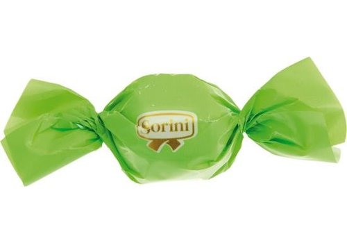 Sorini Sorini Maxi Verde (groen) 1kg