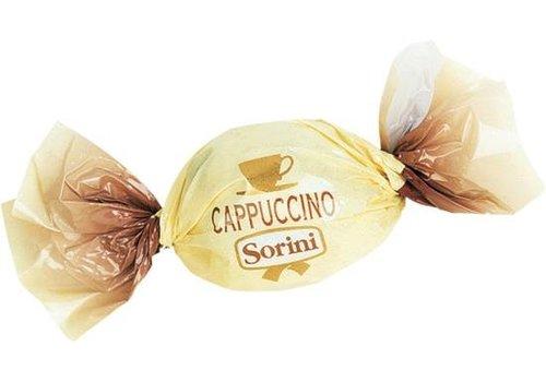 Sorini Sorini Milk Cappuccino Cream 1kg