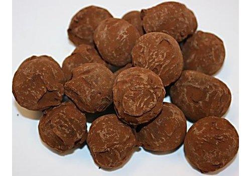 Truffels met slagroom bereid 2,5kg