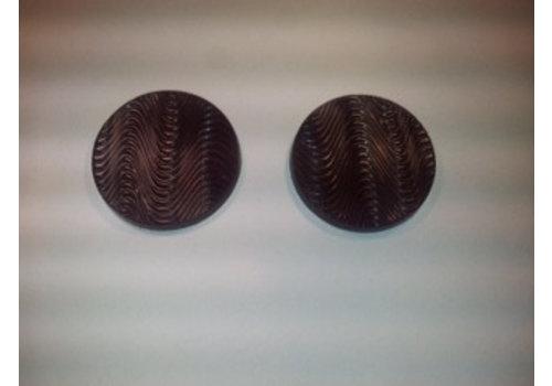 Flikken  puur 70% cacao 2kg